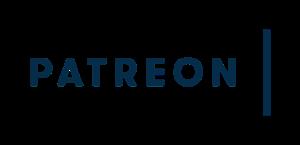 www.patreon.com/agnestrzak